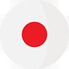 QYTO | 世界的なエンターテイメントのガイド