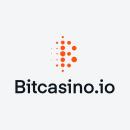 Bitcasino-io