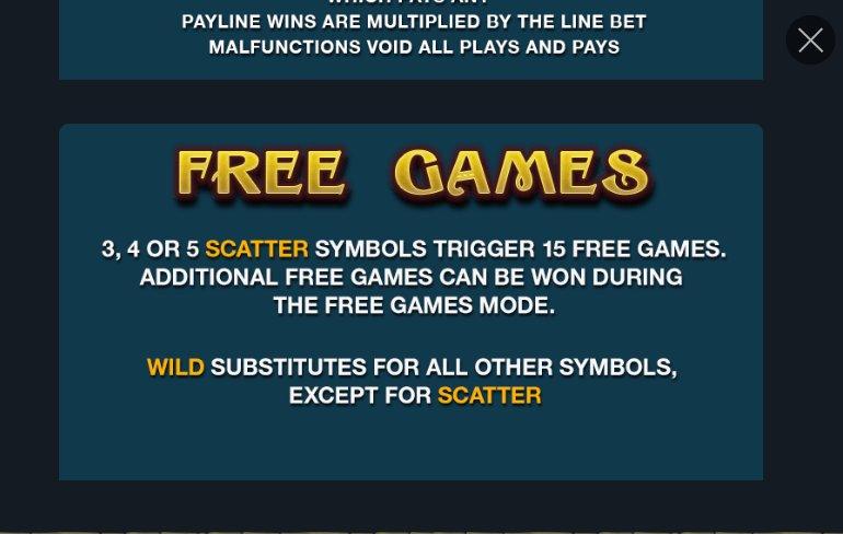 free games cat queen slot