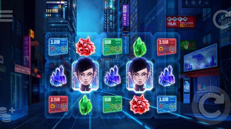 kaiju gameplay