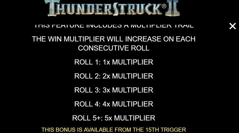 multipliers feature