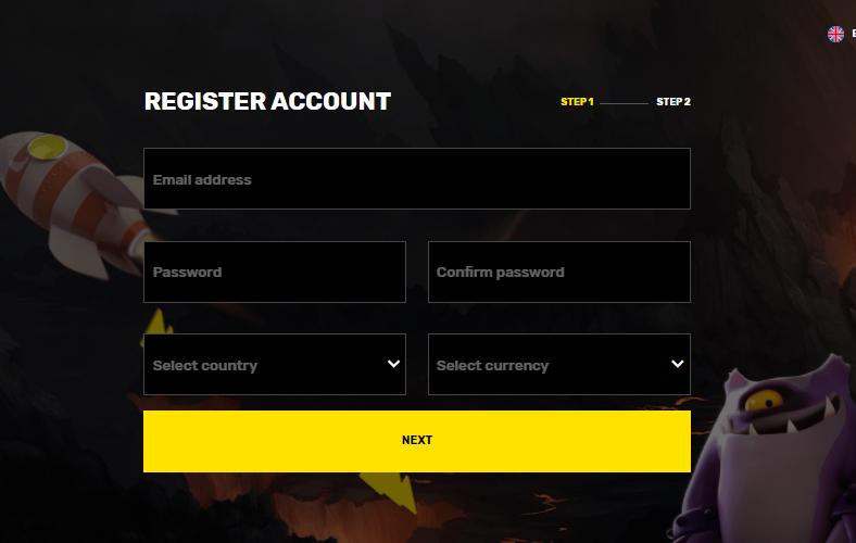 sign-up 1 hyper casino