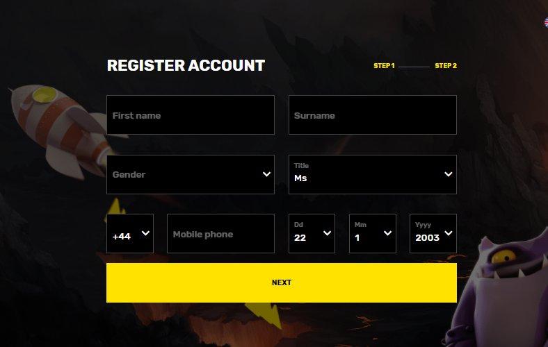 sign-up 2 hyper casino