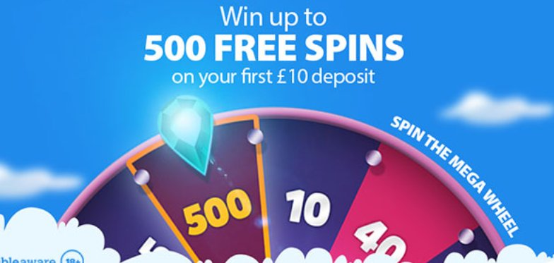 bgo casino provides a welcome offer for new players