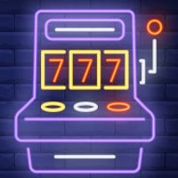 Slot Paylines Understanding — What Are Lines on a Slot Machine