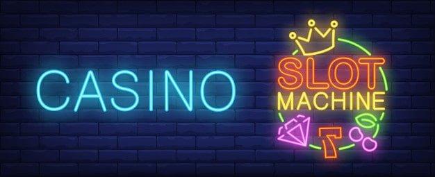 how-slot-machine-work
