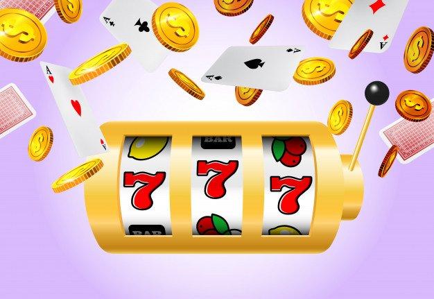 RTP In Gambling