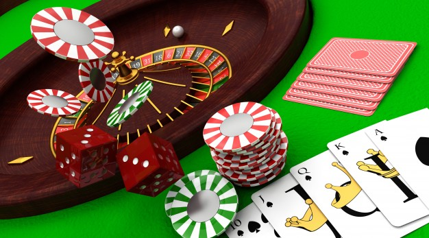 How to Play Roulette in Online Casinos
