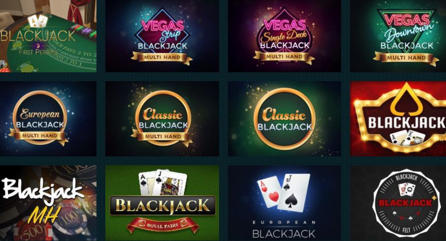 Spela Online Card Games