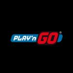 play'n go provider logo